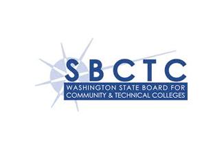 SBCTC 18