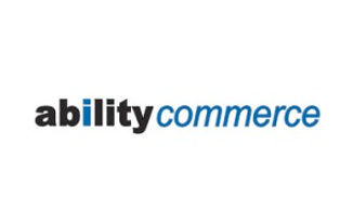 abilitycommerice 1