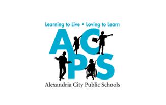 ACPS 16