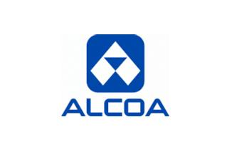 Alcoa 6