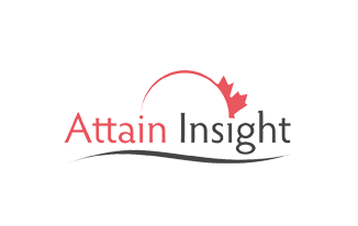 Attain Insight 2