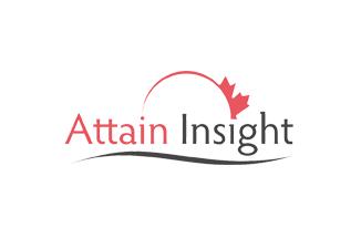 Attain Insight 2