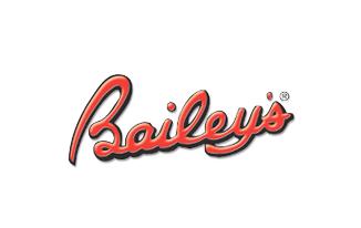 Baileys 58
