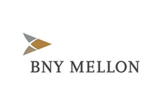 BNY Mellon 21