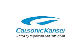 Calsonic 3