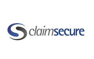 Claim Secure 31
