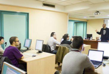 Data Migration Best Practices 1