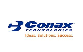 Conax 39