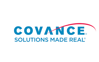 Covance 32