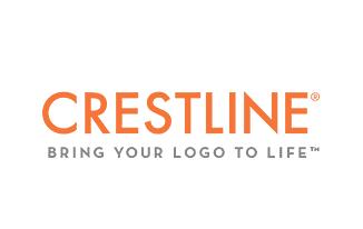 Crestline 59