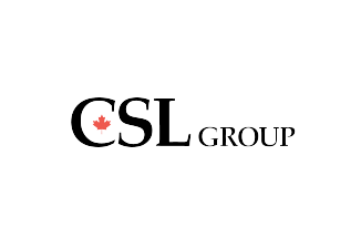 CSL Group 10