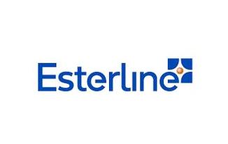 Esterline 69