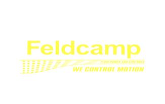 Feldcamp 40