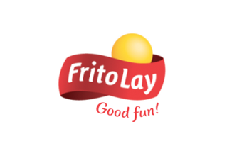 Fritolay 41