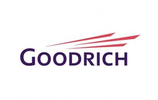 Goodrich 12