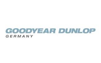 Goodyear Dunlop 5