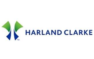 Harland Clarke 22