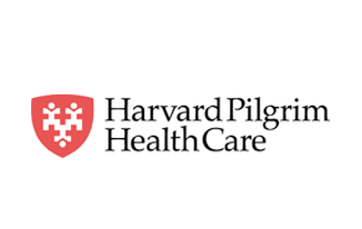 Harvard Pilgrim 34
