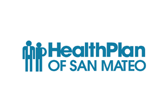 HealthPlan of San Mateo 35