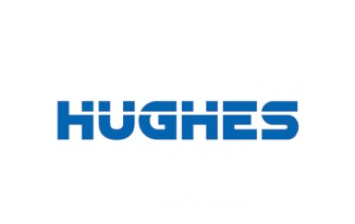 Hughes 72