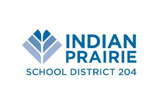 Indian Prairie 17