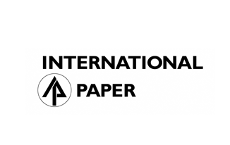 Interntional Paper 51