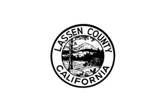 Lassen County 26