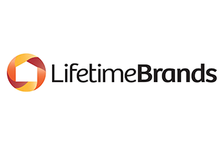 Lifetimebrands 1