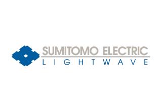 Sumitomo Electric 76