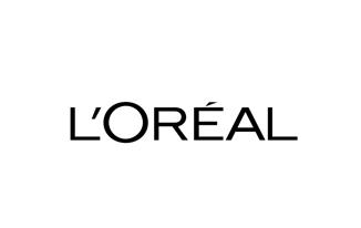 L'Oreal 43