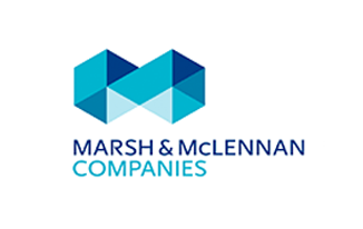Marsh & McLennan 23