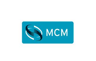 MCM 73