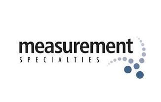 Measurement Specialties 74