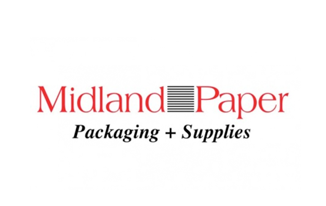 Midland Paper 52