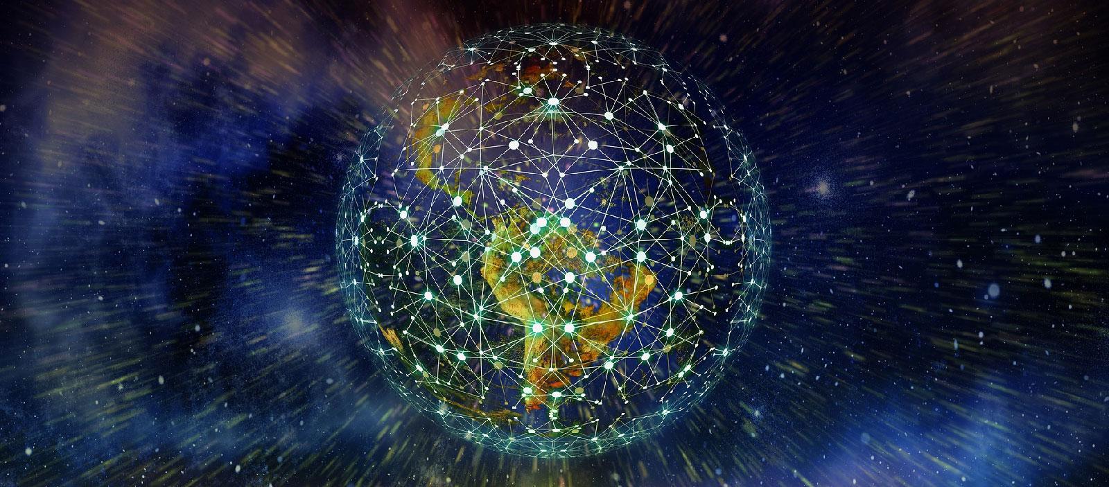 Data Migration Toolkit 4