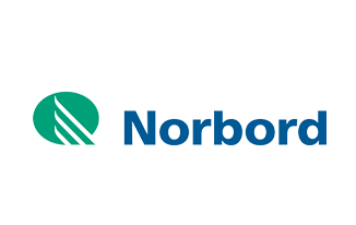 Norbord 53