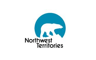 Northwest Territories 28