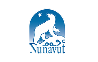 Nunavut 29