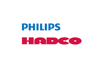 Philips Hadco 3