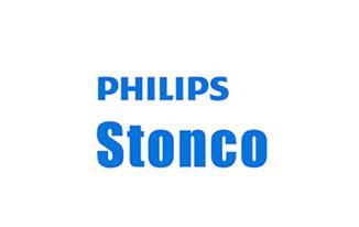 Philips Stonco 45