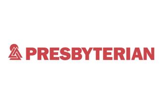 Presbyterian 36