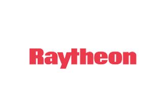 Raytheon 75