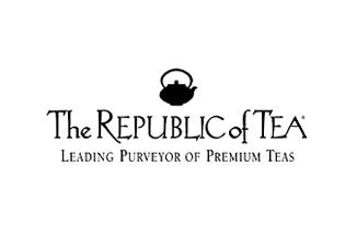 Republic of Tea 64