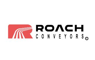 Roach Conveyors 1