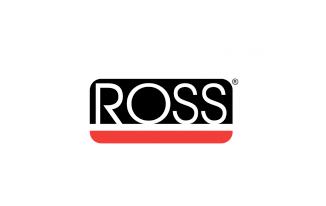 Ross 46