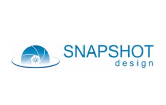 Snapshot Design 5