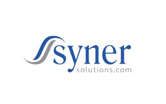 Syner 6