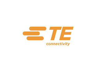 TE Connectivity 1