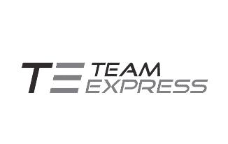 Team Express 67