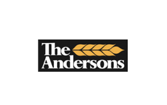 The Andersons 2
